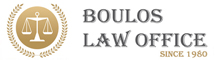 Boulos Law Office