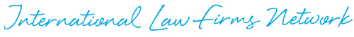 international-law-firms-network